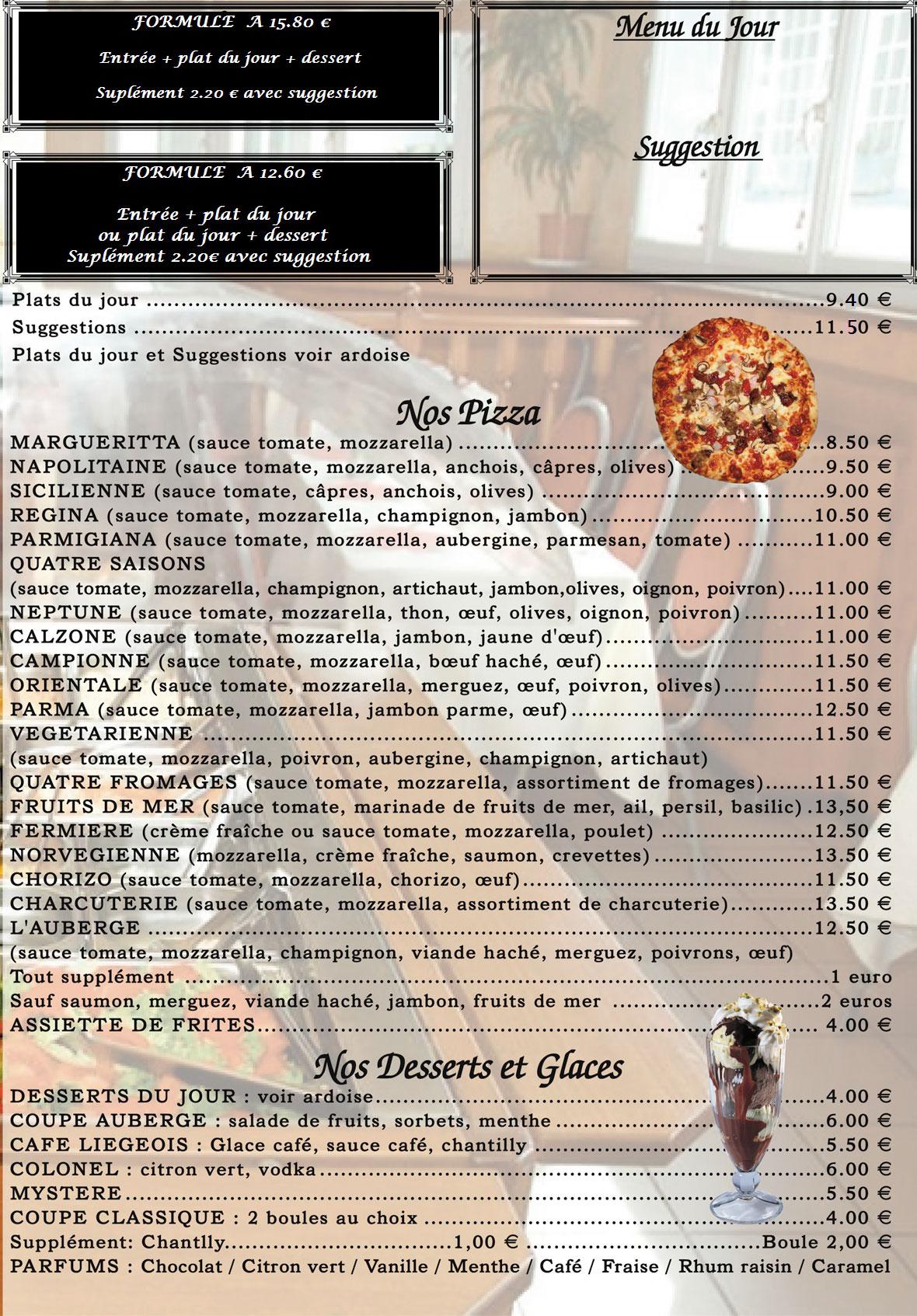 menu-cheval-noir-2