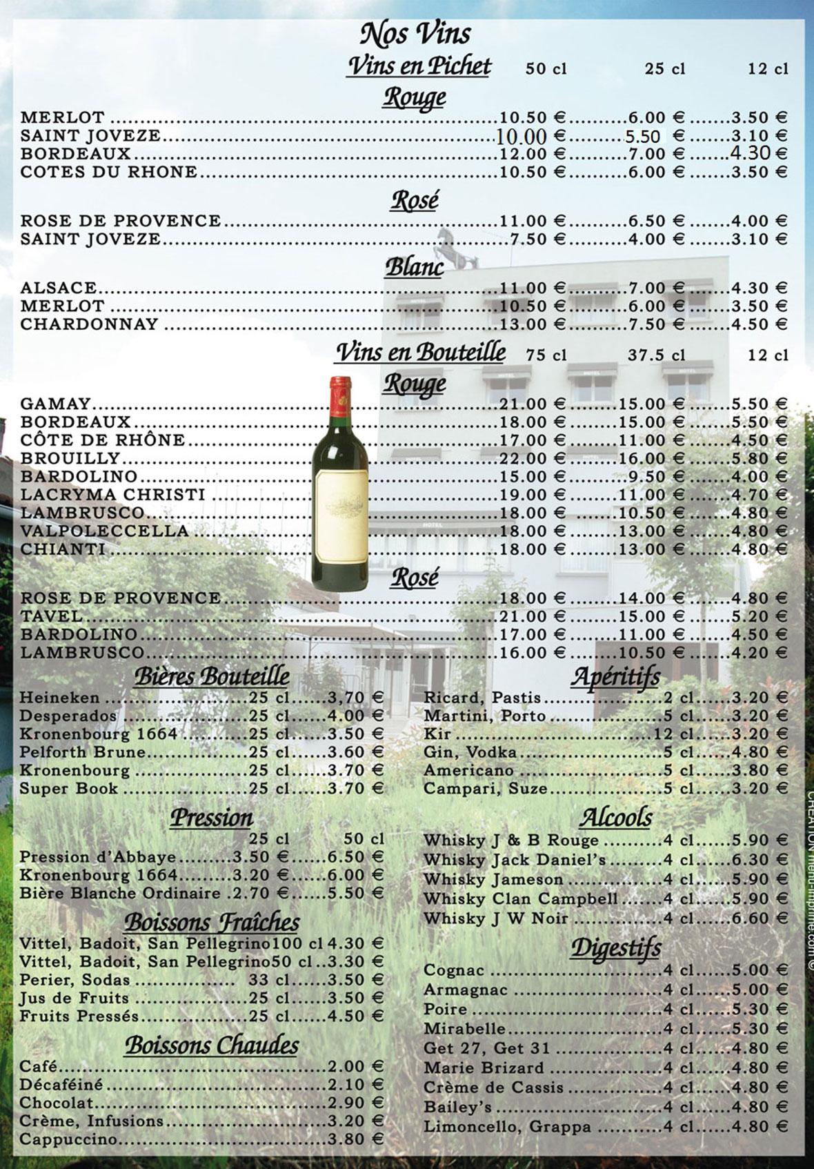 carte-restaurant-chevalnoirparis