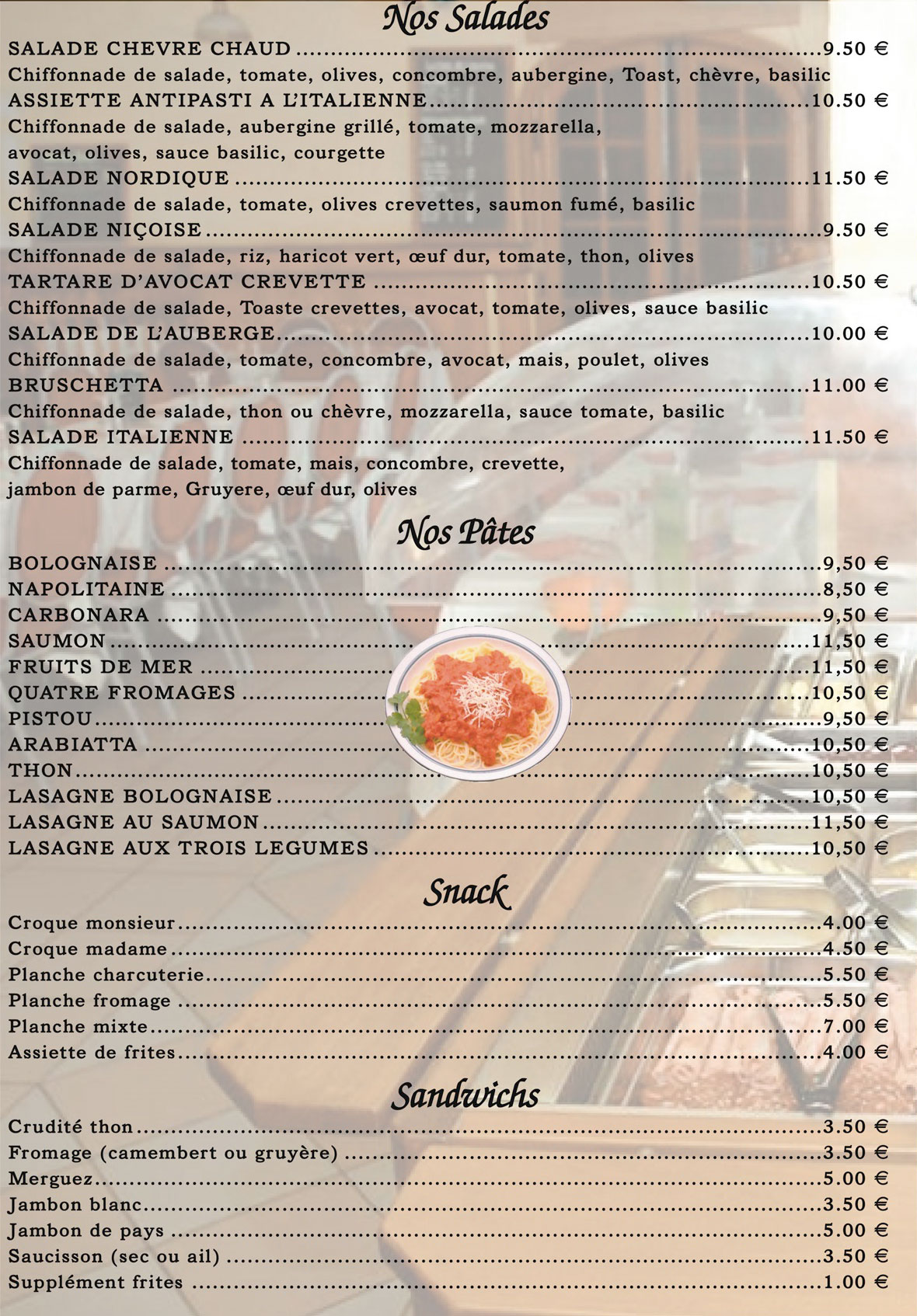 menu-cheval-noir-1